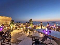 成都度假酒店设计公司—卓巧装饰—主题度假酒店设计理念